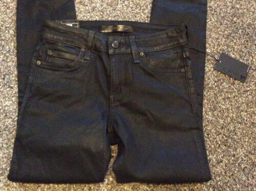Jeans etichette Joes con 23 Nuovo taglia dwwPxqS