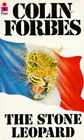 The Stone Leopard by Colin Forbes (Paperback, 1977)