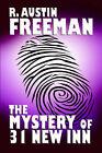 The Mystery of 31 New Inn by R Austin Freeman (Paperback / softback, 2005)