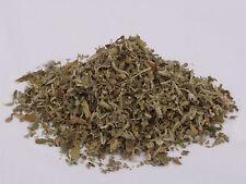 100g Dried Cut Leaf Damiana Herb