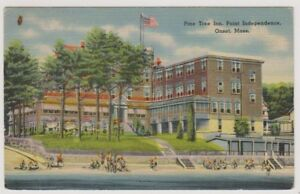 card-Pine-Tree-Inn-Point-Independence-Onset-Mass-A102