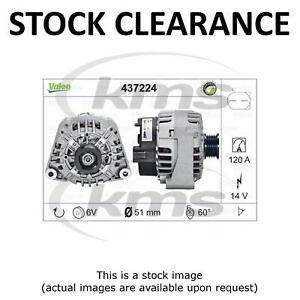 STOCK-CLEARANCE-NEW-alternateur-120AMP-W203-W209-240-320-00-04-120AMP-Top