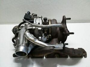 Exhaust-Manifold-2-0T-TURBO-CBFA-08-10-JETTA