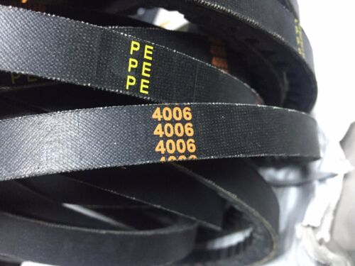 Narrow Section Belts XPA 1450 Wedge PIX-X/'tra® Classical