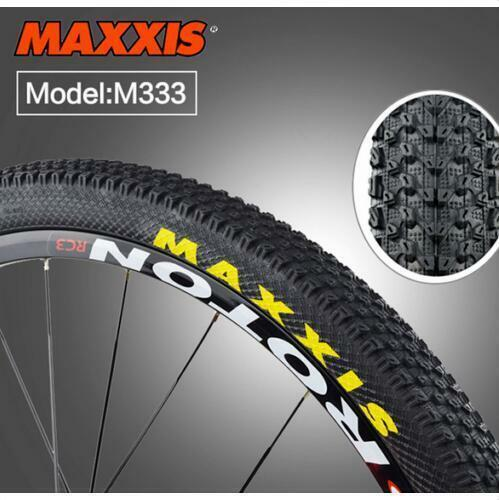 MAXXIS Bicycle  Tires 60TPI MTB Mountain Bike Tyre Ultralight 26 27.5 291.95 2.1  global distribution