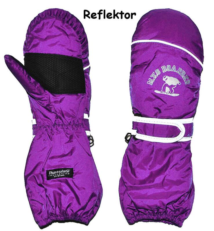 Le ragazze di marca Kickers Mary Jane Pelle Verniciata Scarpe-lachly Rosa//Bianco NUOVO con scatola