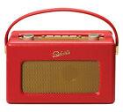 Roberts Revival RD60 RDS, DAB Radio