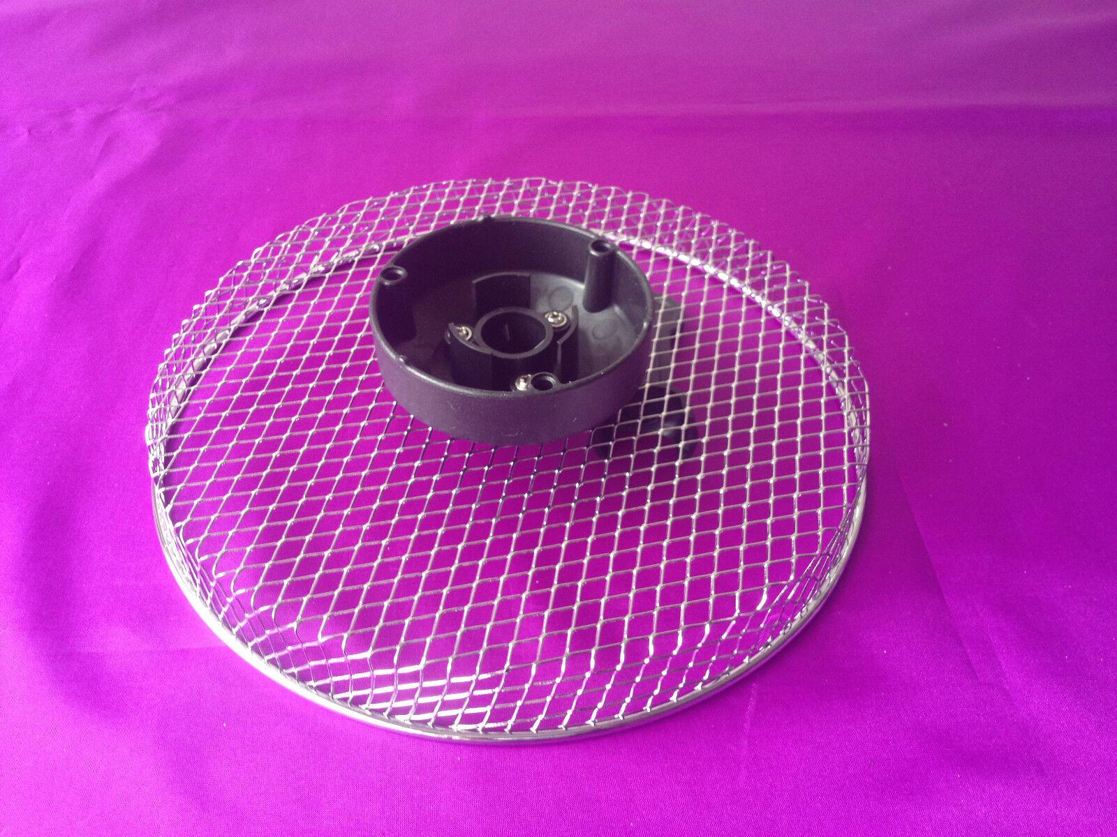 Seb Actifry Snacking Basket For Most 1kg and 1.2kg Models