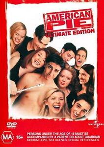 American-Pie-Ultimate-Edition-Comedy-Adventure-Jason-Biggs-NEW-DVD