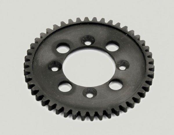 Kyosho TRW108-46 Corona Steel 56 Sabretooth