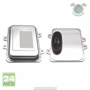 XH6MD-CENTRALINA-FARO-XENO-Meat-MERCEDES-SPRINTER-5-t-Furgonato-Diesel-2006-gt-P