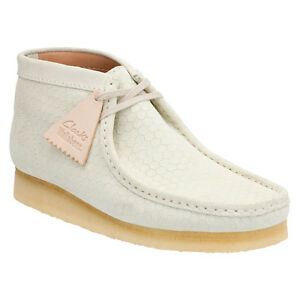 Money Off Clarks Shoes
