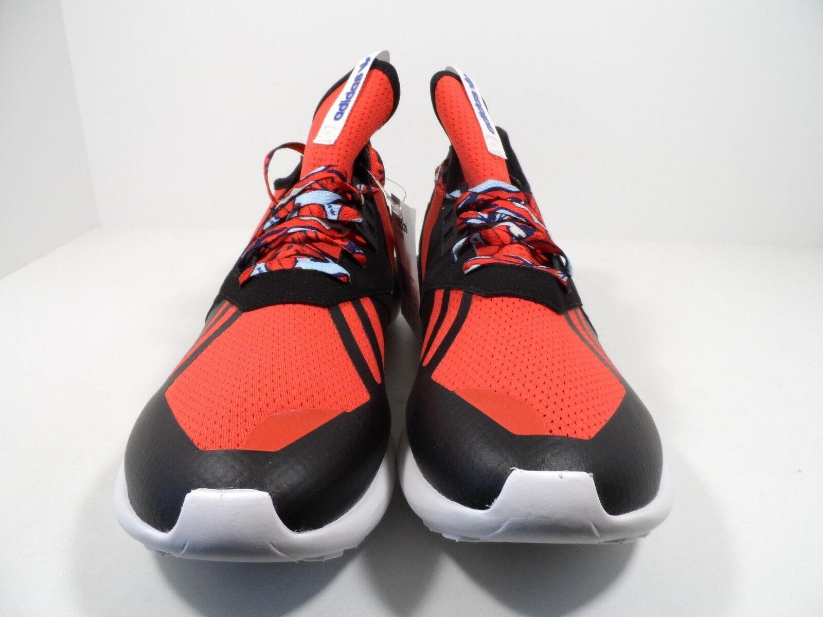 Adidas Originals da Uomo Uomo Uomo Corridore Tubolare Rosso Nero Bianco | Sale Italia  22d5de