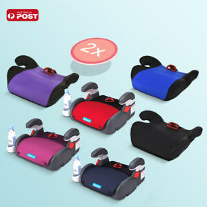 3-12-years-Car-Booster-Seat-Chair-Cushion-Pad-For-Toddler-Children-Kids-Sturdy