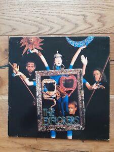 The-Explorers-Explorers-Virgin-V2341-Vinyl-LP-Album