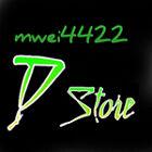 mwei4422