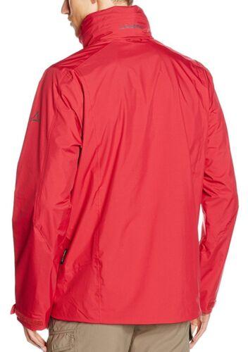 now £64 Jacket Schöffel size Barent Only 42 Was 95 Men's £220 Uk xw1B86q