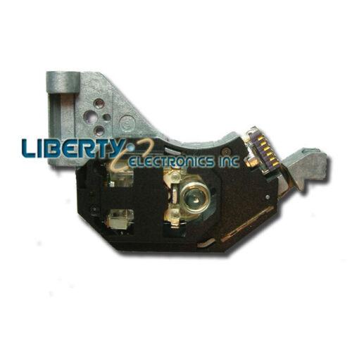 NEW OPTICAL LASER LENS PICKUP for JVC KW-XC77 KW-XC777