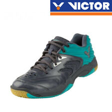 //Badminton Court Shoes VICTOR Unisex A922-C Moonless Night