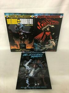 DC-Tales-from-the-Dark-Multiverse-set-Batman-Titans-Superman-FREE-SHIPPING