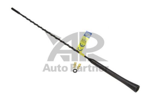 Alca antena replacement l universal antenas-varilla de repuesto l 40 cm 537500