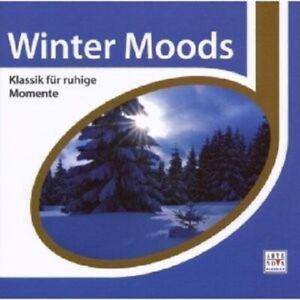 ESPRIT-WINTER-MOODS-CD-NEW