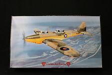 YW029 CLASSIC AIRFRAMES 1/48 maquette avion 429 Fairey Battle Trainer