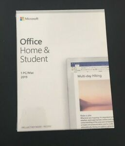 Microsoft-Office-Home-and-Student-2019-1-device-Windows-10-PC-Mac