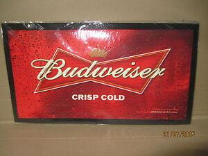 Budweiser-Rubber-Backed-Bar-Runner-Mat-thin-type-440x240-pub-bar-mancave