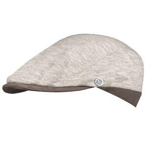 Schiebermütze bugatti Herren Damen Flatcap Cap Mütze Schildmütze Gatsby Kappe