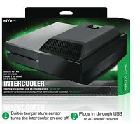 Nyko Intercooler Cooling Fan For Xbox One Brand