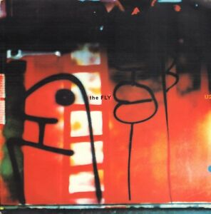 U2-The-Fly-1991-VINYL-SINGLE-7-034-GERMANY