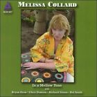 In a Mellow Tone by Melissa Collard (CD, Mar-2011, Audiophile Records)