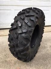 Maxxis Zilla 27x9-12 ATV Tire 27x9x12 27-9-12