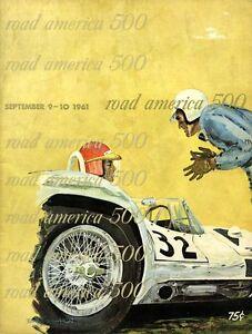 1961-Hansgen-Pabst-Maserati-Tipo-63-Win-Road-America-500-Race-Program