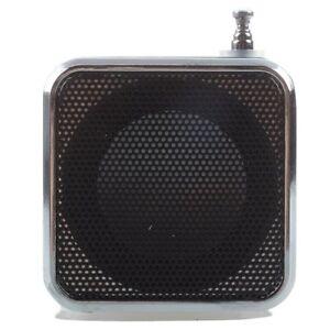 TD-V26-Portatil-Mini-Altavoz-con-Digital-y-Micro-SD-TF-USB-FM-Negro-F7P5
