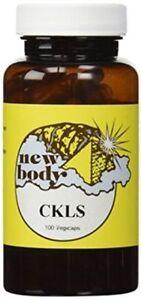 CKLS-Colon-Kidney-Liver-Spleen-by-NEW-BODY-PRODUCTS-100-Vegicaps