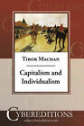 Capitalism and Individualism by Tibor R. Machan (Paperback, 2002)