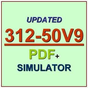 312-50v8 Dumps Pdf