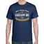 SARCASM-INC-Sarkasmus-Ironie-Boese-Evil-Sprueche-Spass-Lustig-Comedy-Fun-T-Shirt Indexbild 4