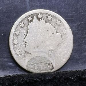 1885-Liberty-Nickel-AG-Details-24412