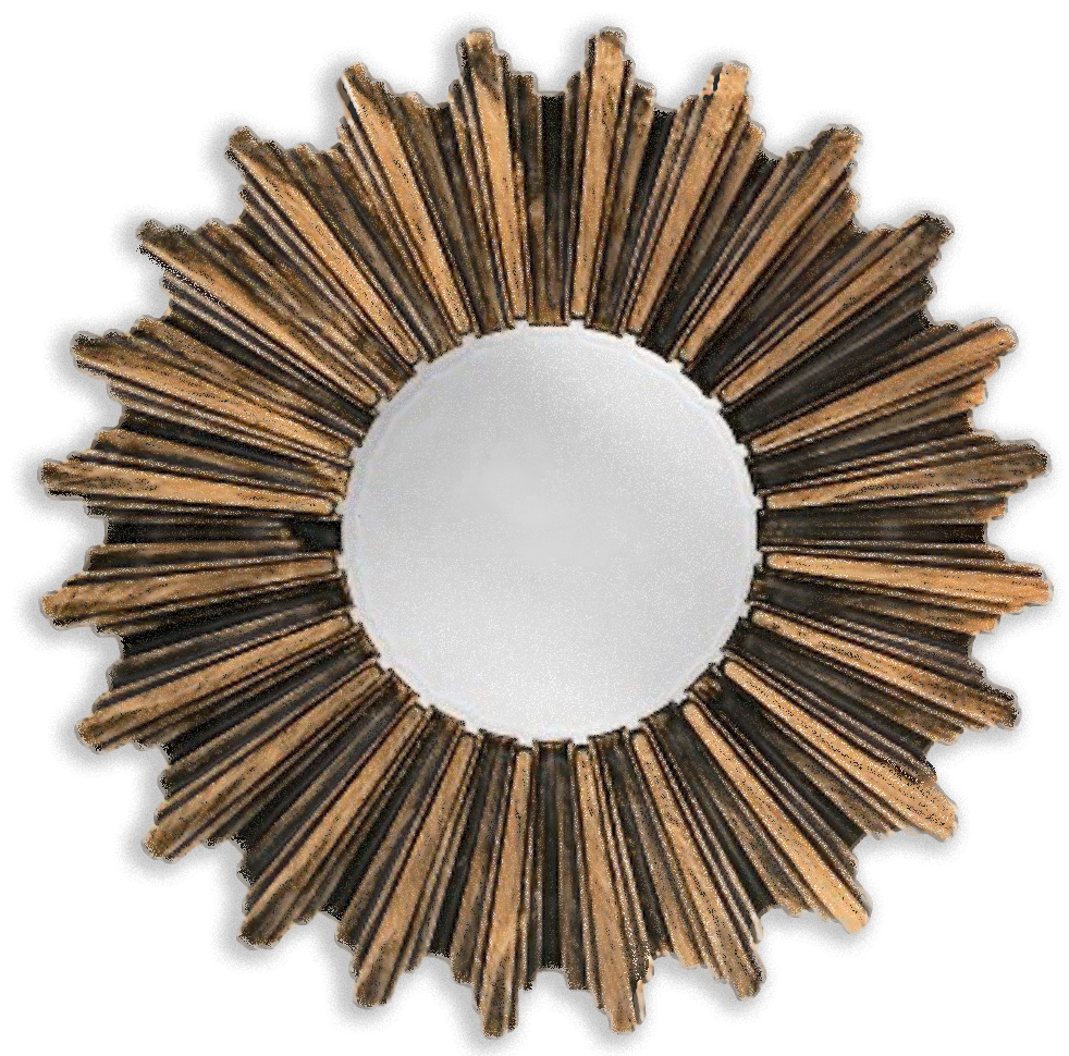 Art Deco Style Mirror For Sale Online Ebay
