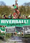 Riverball by Simon Ravens (Hardback, 2015)