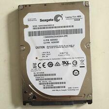 Seagate 5400 U/min 2,5 Zoll SATA II 16MB ST500LT012 Laptop Notebook Festplatten