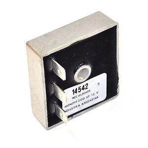 14542-REGULADOR-DE-TENSIoN-APRILIA-50-RS4-11-15