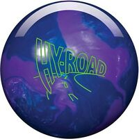 Storm Hy-road Pearl Bowling Ball 1st Quality