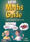 Maths Upper Primary by Pascal Press (Paperback, 2011)