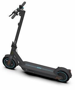 Segway-Ninebot-MAX-G30D-mit-Strassenzulassung-bis-zu-65-Km-Reichweite-NEU