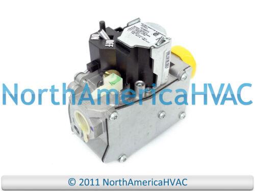 White Rodgers Furnace Gas Valve 36E37-203 36E37203 36G24-206 36G24206 36J52-212