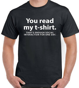 You-Read-My-T-Shirt-Mens-Funny-T-Shirt-Sheldon-Cooper-Big-Bang-Theory-Slogan
